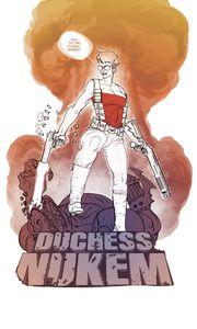 duchess-nukem.jpg
