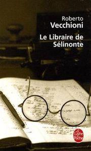 couv libraire