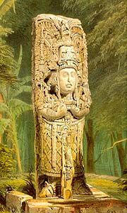 Idol-at-Copan---Catherwood.jpg