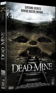 Dead-mine-dvd.jpg
