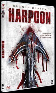 Harpoon DVD-copie-1