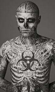 zombie-boy.jpg