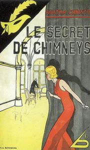 le-secret-de-chimneys.jpg