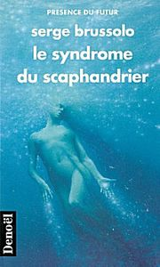 Syndrome-du-scaphandrier.jpg