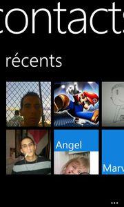 Screen-Capture--5-.jpg