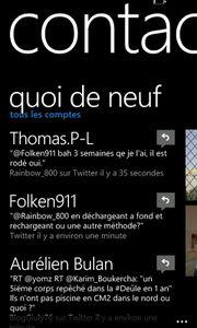 Screen-Capture--7-.jpg