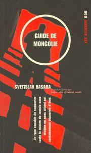 guide-de-mongolie.jpg