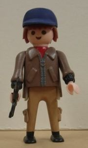 playmobil agence tous risques b