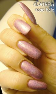 CLAIRE-S-rose-holo-03.jpg