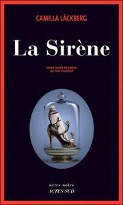 la-sirene-copie-1.jpg