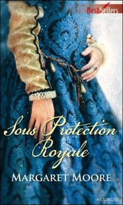 sous-protection-royale-1882912-250-400.jpg