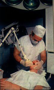 laser-chirurgie.JPG