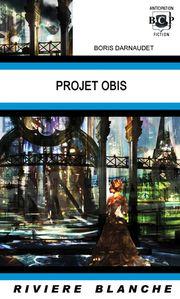 obis01.jpg