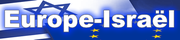 logo europe israel