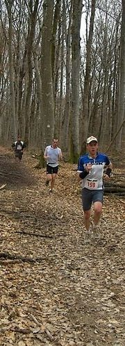 http://img.over-blog.com/180x500/2/73/75/85/Trail-des-Monts-de-Gy-2010/trail-6.jpg