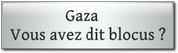 Logo-gaza-blocus-metal.PNG