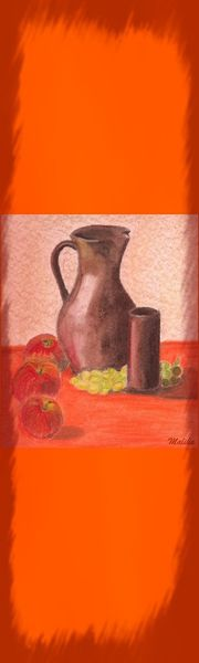 Marque-pages-Nature-Morte.jpg