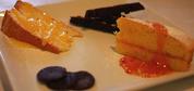 gateau-abricots-avec-chocolats.png