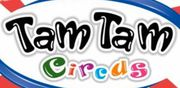 logo-Tam-Tam-Circus.jpg