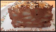 Coupe-BorderMaker-border Terrine poires et chocolat