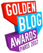 Golden-Blog-Awards-theprovinciale.png