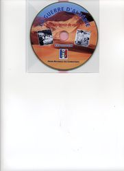 DVD-Expo-copie-2.jpg