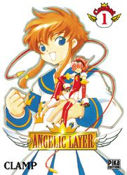 angelic-layer-volume-1.jpg