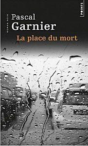 la-place-du-mort-3414573
