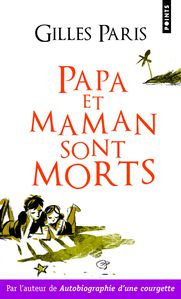 Couv-Papa-et-maman-sont-morts-Point-Seuil-2012.jpg