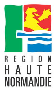 logo region web