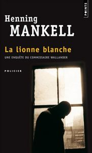 Mankell, Wallander 3