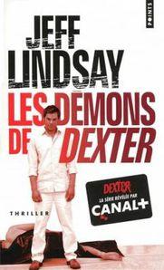 les-demons-de-Dexter.jpg