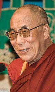 200px-Dalai_Lama_1430_Luca_Galuzzi_2007crop.jpg