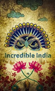 __incredible_india____logo_by_prasadesign.jpg