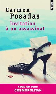 Invitation-a-un-assassinat