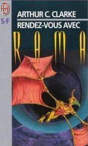 RV-Rama