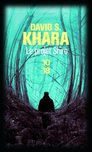 Le projet Shiro