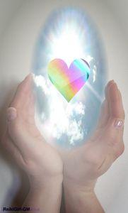 Mains E-lumière-coeur-RG-GM