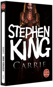 Couverture-Carrie--3D.png