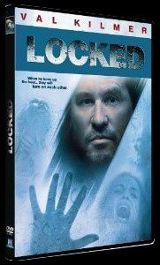 Locked-copie-1.jpg