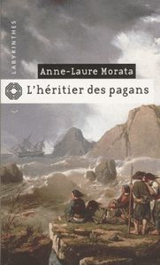 http://img.over-blog.com/181x300/3/87/05/49/livres-12-fevrier/Heritier.jpg