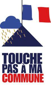 LogoTPMC