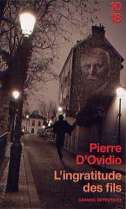 D'OVIDIO-2010