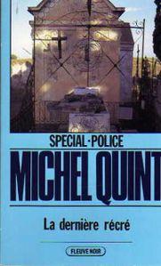 12-QUINT-1984