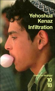 infiltration