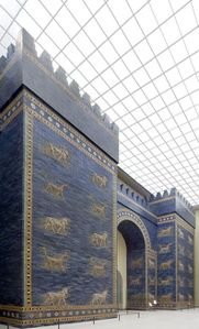 Ishtar-Gate-from-Babylon--604-BCE---562-BCE-2.jpg