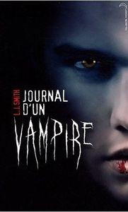 journal-d-un-vampire-T1.jpg