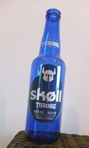 skoll_biere-copie-1.jpg