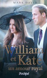 William-et-Kate--un-amour-royal-1.JPG