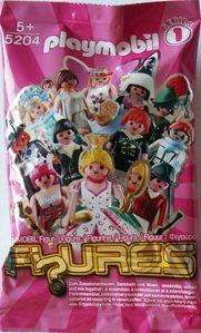 Playmobil-figurines-series-I-1.JPG